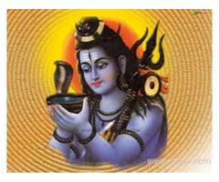 Love problems solotion guru ji +91-9872102923